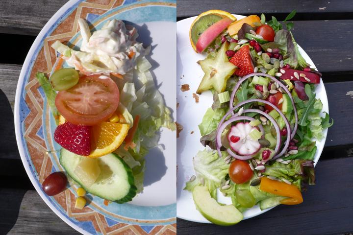 salads-of-arran720